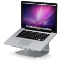 Macbook0