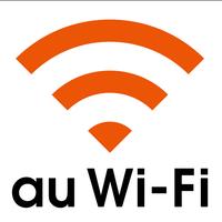 Auwifi