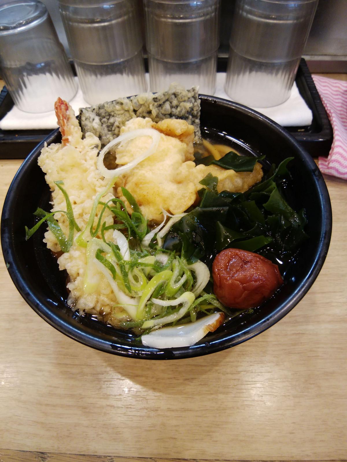 Toshiake1